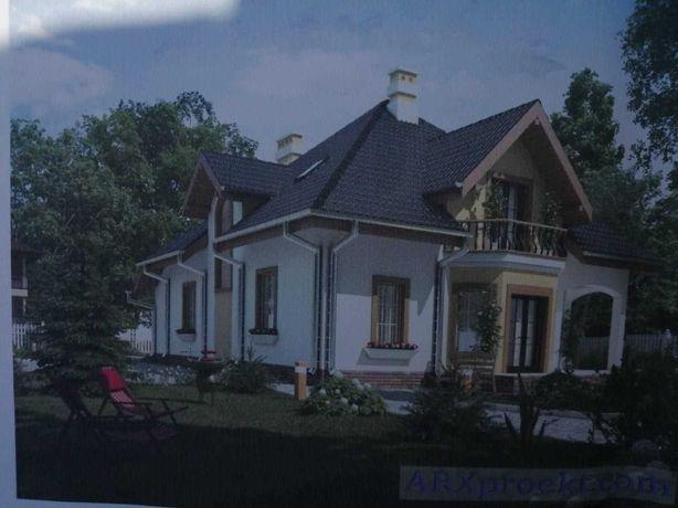 продаж будинку,Пустомити