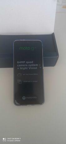 Telefon nowy Motorola g 30