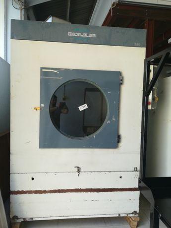 Secador 85 kg usado gás Tecnitramo Portugal
