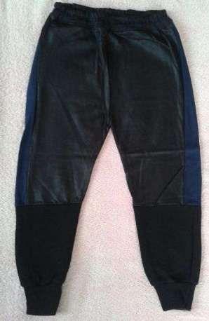 детская одежда новая брюки штаны осенние для мальчика девочки штанишки
