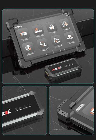 Ancel X7 máquina de diagnóstico auto profissional