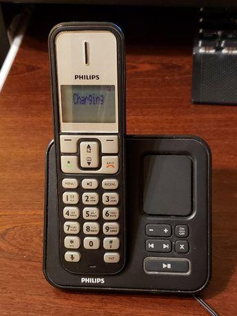 Радиотелефон Philips SE275
