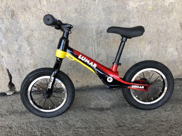 Детский беговел велобег