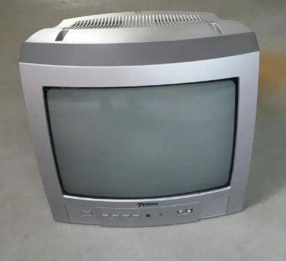 Telewizor Funai 14 cali. Jak nowy. Stan bardzo dobry.