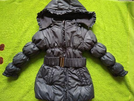 Куртка, курточка, пальто Турция
