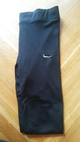 Nike getry sprzedam