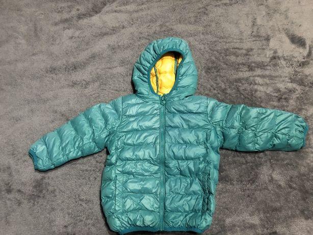 Продам дитячі курточки фірми Next