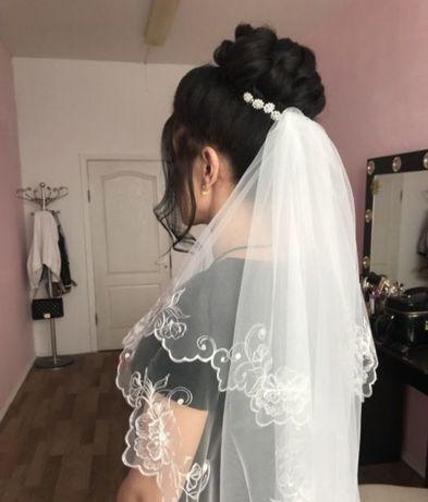 Прически Свадебные, Вечерние, Детские. Укладки. Плетения.