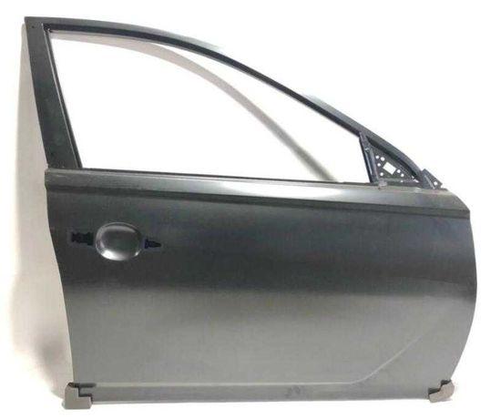 Дверь Nissan Altima 2013 19 2020 и другие детали и оптика 801006CA0A