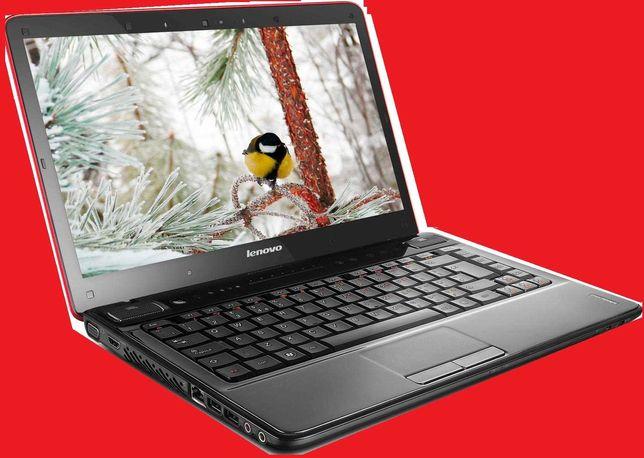 Ноутбуки Asus-Acer-HP-Dell-Lenovo\Core i7\8гиг\120ссд+500НДД.
