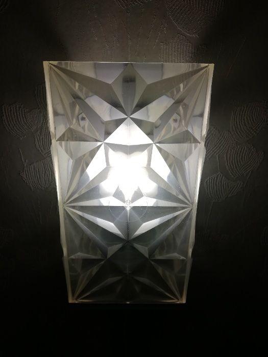 Бра -настенный светильник Витебск