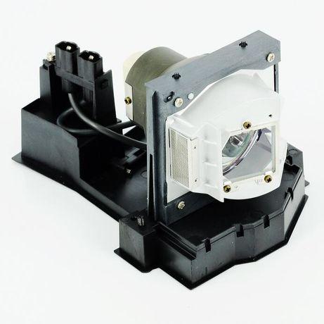 Lampa projektorowa z modułem Acer P5270 P5370 P5370W BenQ