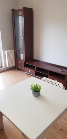 Mieszkanie 34m2 Reda - z sypialnią