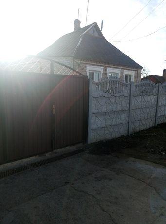 Срочно продам дом на Карачунах, ул. Голубиная рядом с АТБ