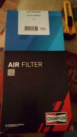 Filtr powietrza CHAMPION