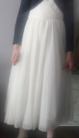 Sukienką wizytowa