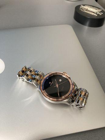 Оригинальные унисекс швейцарские часы Jowissa Romo