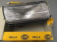 Противотуманная фара HELLA для BMW E36 1NB 006 270-061 1NB 006 270-051