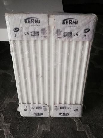 Kaloryfer firmy Kermi