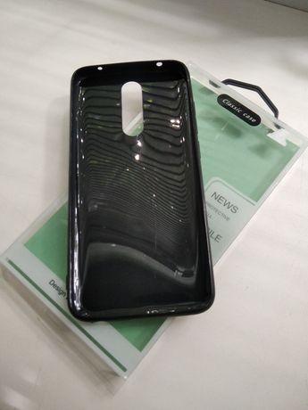 Чехол для Xiaomi redmi 8