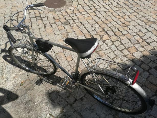 Bicicleta francesa