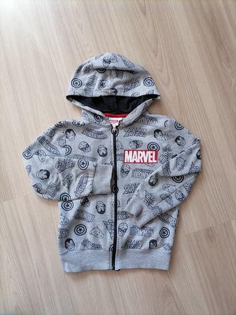 Bluza firmy Marvel
