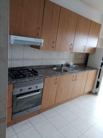 Arrendo  apartamento em Lisboa na Pontinha