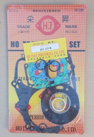 Kit Juntas Motor Yamaha DTR125