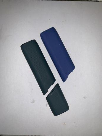 Чехол силиконовый для Iqos Multi