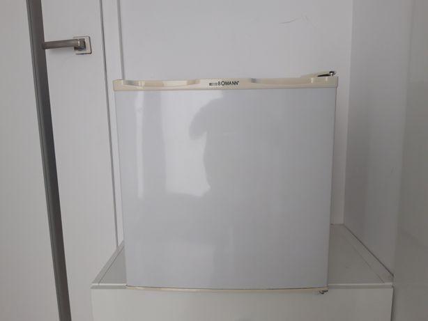 Bomann GB 166 zamrażarka 42 litry