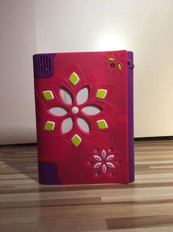 Sekretny pamiętnik