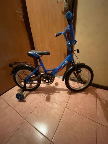 Велосипед детский Velox.