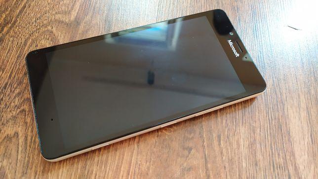 Виндовсфон смартфон Lumia 950 Dual Sim
