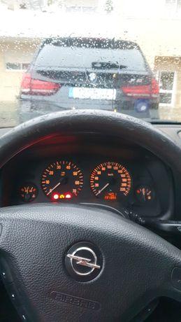 Opel ,Astra ,1.4