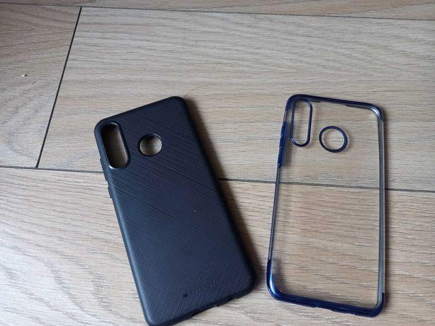 Etui Huawei p30 lite