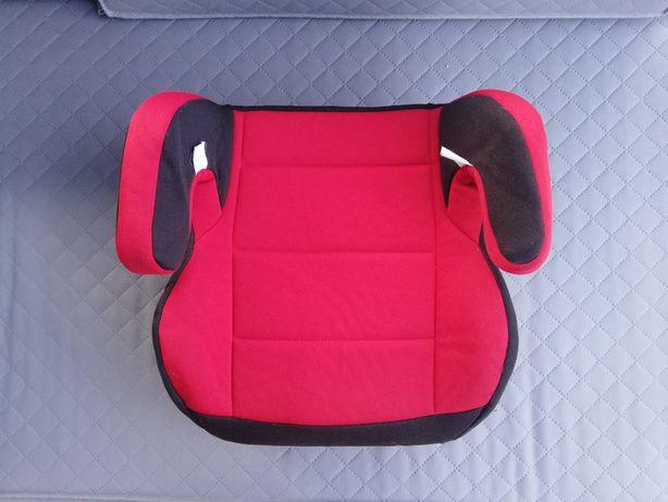 Fotelik samochodowy siedzisko podstawka 15-36