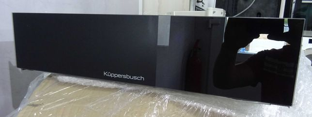 Küppersbusch,Kuppersbusch Szuflada Do Pakowania Próżniowego Csv 6800.0