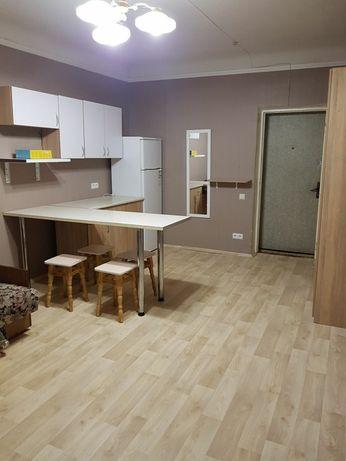 Продам комнату в общежитии, с.  Горенка (Пуща Водица, 14-я линия