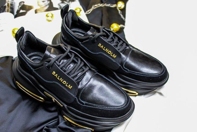 Стильные женские кроссовки BALNQLM 36-40 размер