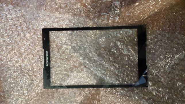 Dotyk tablet Lenovo S8-50L