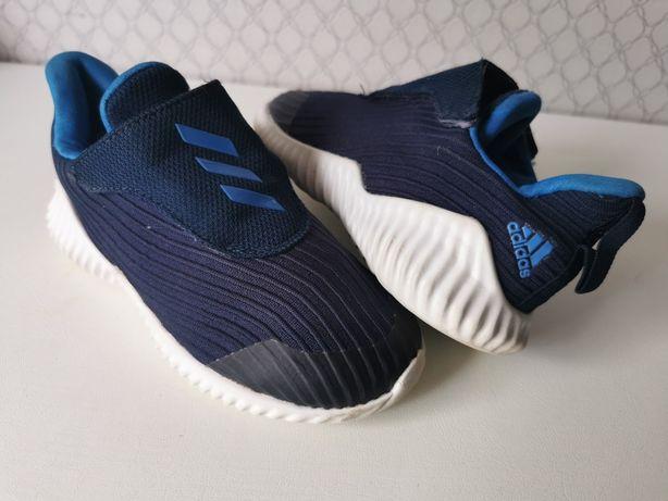 Adidas FORTARUN AC I 26,5/16,7 cm adidasy wsuwane rzep dla dziecka