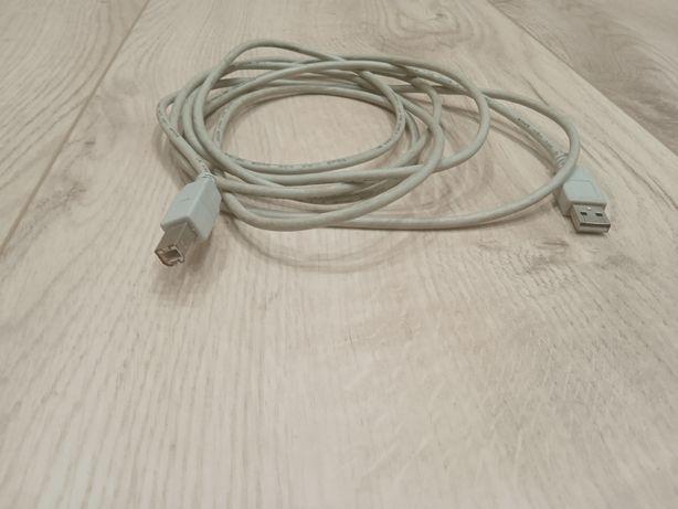 Kabel do drukarki HP