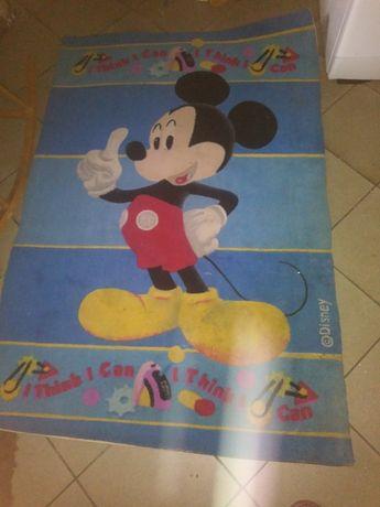 Sprzedam dywanik dziecięcy