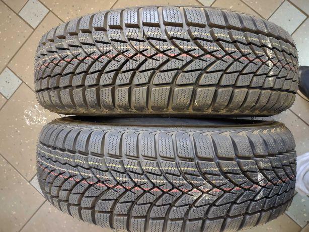 Sprzedam NOWE Opony Zimowe 185/70r14