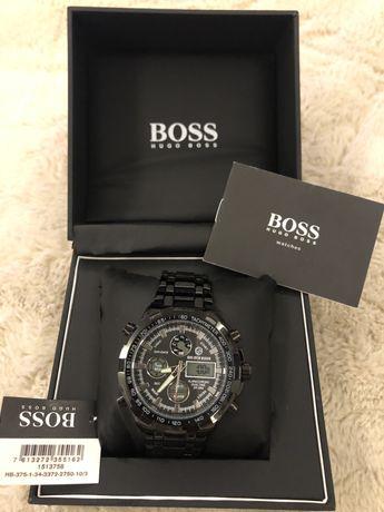 Zegarek Hugo Boss nowy!!!