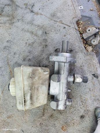 Bomba de Oleo dos Travões com Depósito - Mercedes ML 270 w163 - CDI - 2005