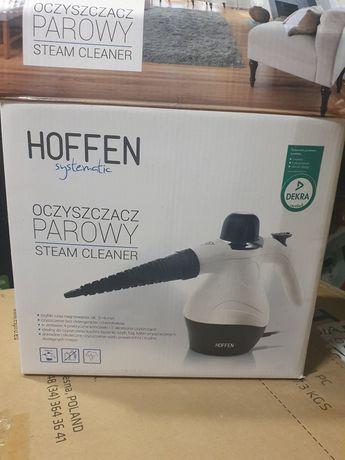 Oczyszczacz parowy Hoffen