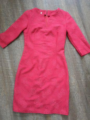 Продам нарядное женское платье