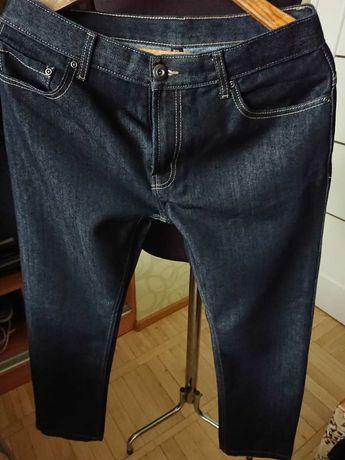 Джинсы Denim&Co jeans (Ирландия).