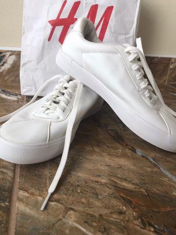 H&M кросівки,кеди,взуття